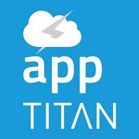 files/apptitan-News/BLOG/Icon-appTITAN.jpg