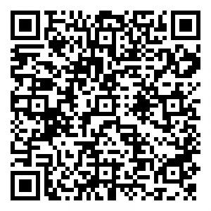 files/apptitan-News/Ballermann Radio App/QR-iPhone.png