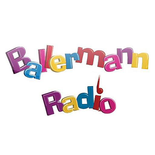 files/apptitan-News/Ballermann Radio App/appIconModified.png