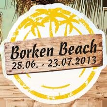 files/apptitan-News/Borken Beach 2013/appIcon_modified.png
