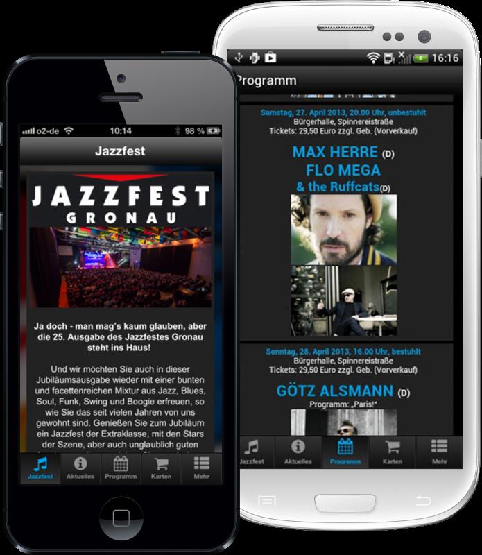 files/apptitan-News/Jazzfest Gronau/MockUp_Jazzfest-APP.png