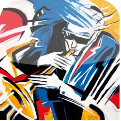 files/apptitan-News/Jazzfest Gronau/appicon_modified.png