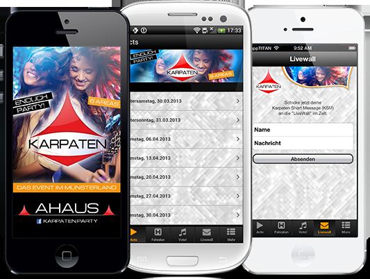 files/apptitan-News/Karpaten/karpaten-app.png