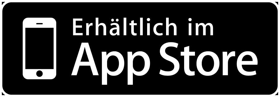 files/apptitan-News/erhaeltlich_im_appstore.png