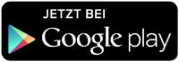 files/apptitan/app-vorschau/apptitan-im-google-play-store.png
