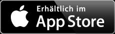files/apptitan/app-vorschau/apptitan-im-ios-app-store.png