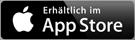 App verfügbar im Apple App Store
